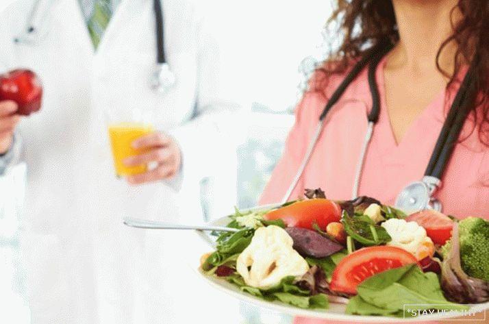 magas vérnyomás 3 fokos diéta az alkalmasság kategóriája hipertóniával 1 fok