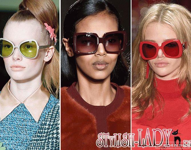 Kék fény 2 - Mi alapján válassz kék fény védő szemüveget? - Napfény Diéta