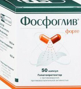 stelar pikkelysömör gyógyszer sampon pikkelysömörre otthon